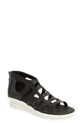 Women's Arche Ikyade Sandal $364.95 thestylecure.com