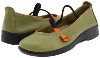 ARCOPEDICO Vitoria Women's Maryjane Shoes
