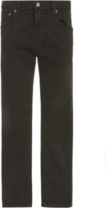 Citizens of Humanity Bowery Slim Twill Pants