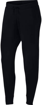 Nike Quick Dry Knit Workout Pants