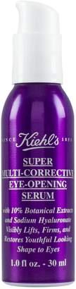 Kiehl's Super Multi-Corrective Paraben-Free Eye-Opening Serum/1 oz.