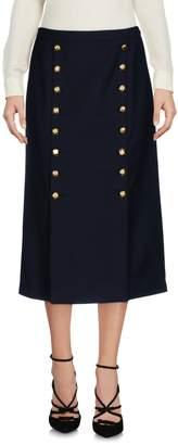 Michael Kors 3/4 length skirts - Item 35343585XI