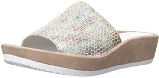 ara Women's Tania Slide Sandal
