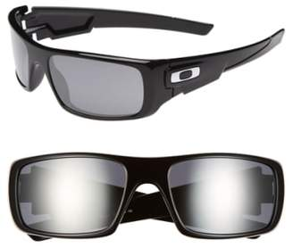 Oakley 'Crankshaft' 60mm Sunglasses