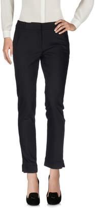 Morgan de Toi Casual pants - Item 36871216DH