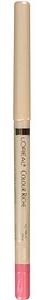L'Oreal Colour Riche Lip Liner, Eternal Mauve 751