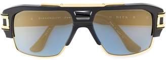 Dita Eyewear 'Grandmaster Four' sunglasses