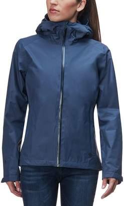 Mountain Hardwear Finder Jacket - Women's