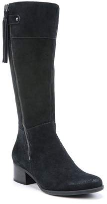 Naturalizer Demi Knee High Boot - Wide Width Available