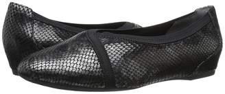 Rockport Total Motion Envelope Flat Women's Slip on Shoes