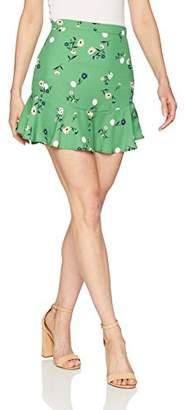 Clayton Women's Mallory Skirt