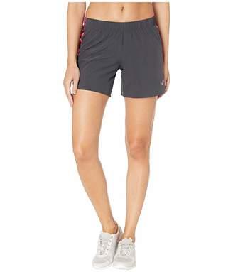 Asics 5.5 Shorts