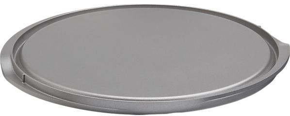 Nordicware Griddle-Grill Pan