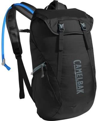 Camelbak CamelBak Arete 18L Backpack