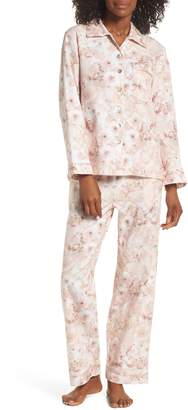 Papinelle Water Blossom Pajamas
