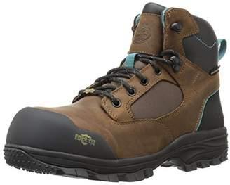 Georgia GB00158 Mid Calf Boot