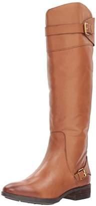 Sam Edelman Women's Portman Knee High Boot