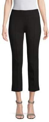Supply & Demand Isabella Cropped Pants