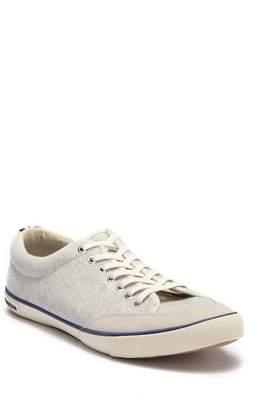 SeaVees 05\u002F65 Westwood Varsity Sneaker