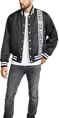 Opening Ceremony Stadium Jacket