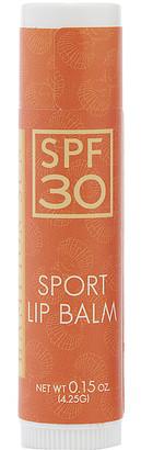 Hampton Sun SPF 30 Sport Lip Balm