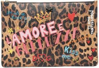 Dolce & Gabbana 'cleo' Bag