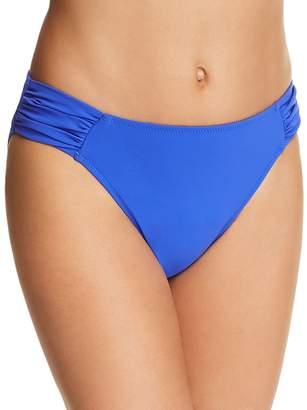 Gottex Profile by Tutti Frutti Side Tab Bikini Bottom