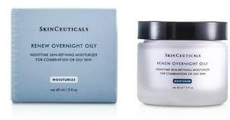 Skinceuticals NEW Skin Ceuticals Renew Overnight Oily (For Combination or Oily Skin) 60ml