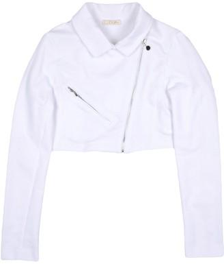 Elsy Sweatshirts - Item 12156903RK