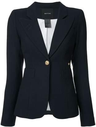 Smythe Duchess blazer