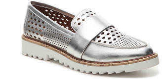 Crown Vintage Miaa Loafer - Women's