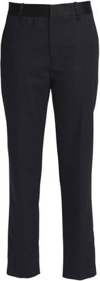 Rag & Bone Casual pants - Item 13136665AN