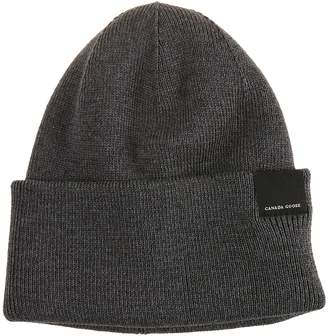 Mens Fitted Beanie - ShopStyle 9d45387c258