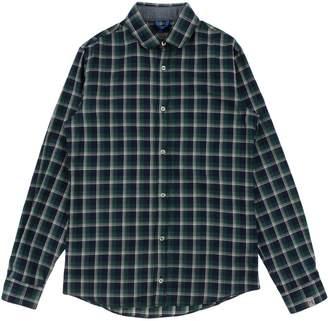 Myths Shirts - Item 38723545EJ