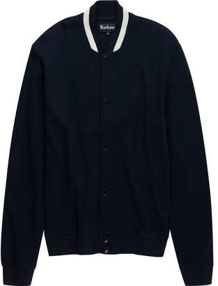 Barbour Stern Sweater - Men's