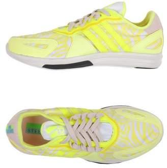 adidas STELLA SPORT Low-tops & sneakers