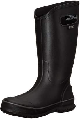 Bogs Men's Rain Boot