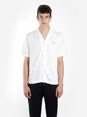 Fred Perry Shirts