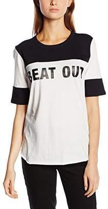 Lee Women's Beat Out Short Sleeve T-Shirt