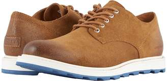Sorel Madson Oxford Waterproof Men's Shoes