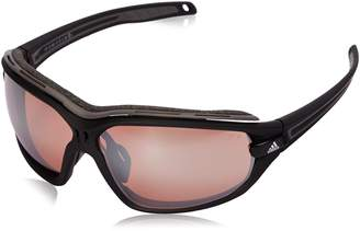 adidas Evil Eye Evo Pro L A193 6051 Rectangular Sunglasses
