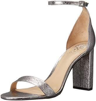 Vince Camuto Women's Mairana Dress Sandal