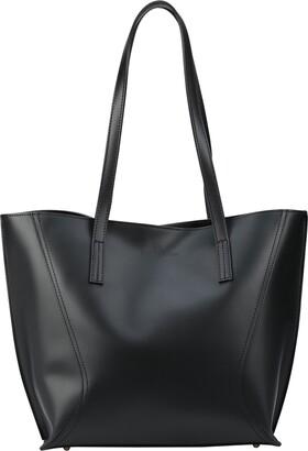 TUSCANY LEATHER Shoulder bags - Item 45444922GK