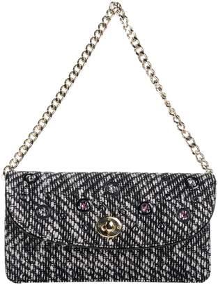 22 Maggio by MARIA GRAZIA SEVERI Handbags