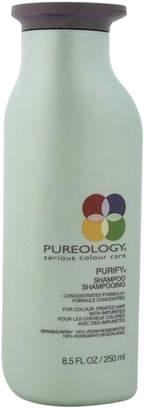 Pureology 8Oz Purify Shampoo