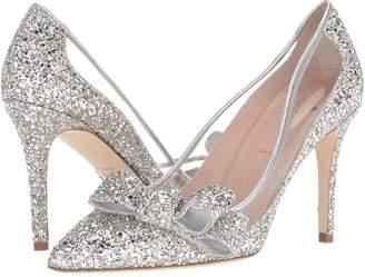 Kate Spade Lizzi Women's Shoes
