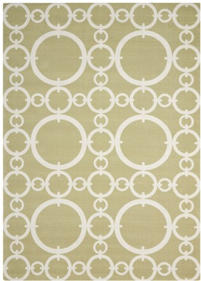 Waverly Outdoor Rugs Shopstyle