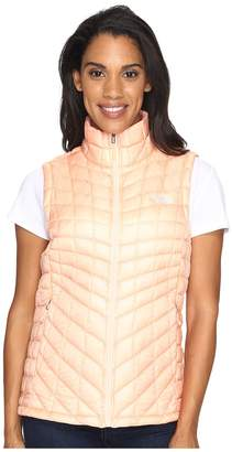 The North Face ThermoBalltm Vest Women's Vest