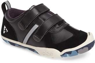 Plae Nat Customizable Sneaker (Walker, Toddler, Little Kid & Big Kid)