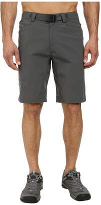 Outdoor Research Equinox Shorts Men's Shorts